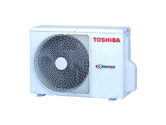 toshiba climatisation mural suzumi nouveau inverter r versible toshiba radiateur lectrique. Black Bedroom Furniture Sets. Home Design Ideas