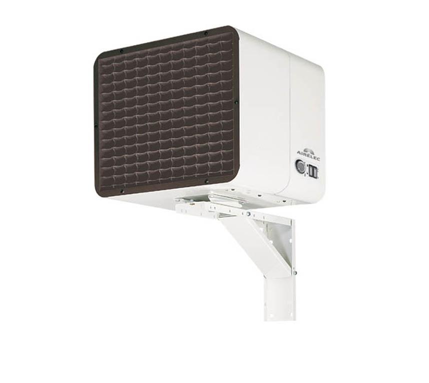 radiateur electrique mobile economique radiateur electrique economique mobile radiateur. Black Bedroom Furniture Sets. Home Design Ideas