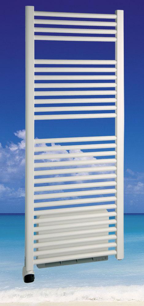 air lec bahia ole radiateur s che serviettes avec. Black Bedroom Furniture Sets. Home Design Ideas