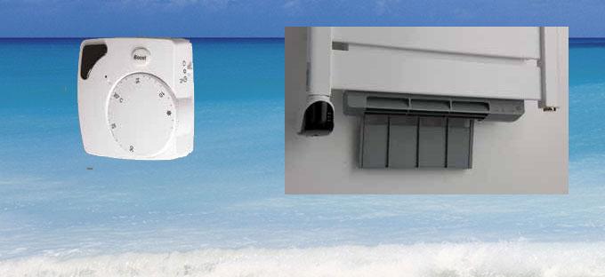air lec nantua ole radiateur s che serviettes avec. Black Bedroom Furniture Sets. Home Design Ideas