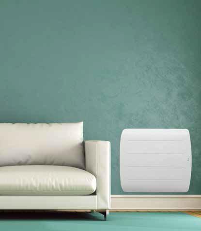 applimo bella smart ecocontrol applimo radiateur. Black Bedroom Furniture Sets. Home Design Ideas