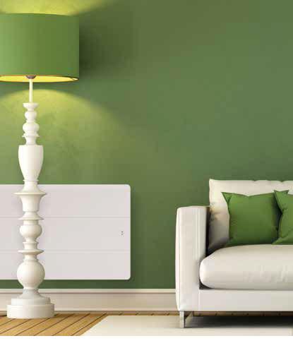 applimo l na smart ecocontrol vertical applimo. Black Bedroom Furniture Sets. Home Design Ideas