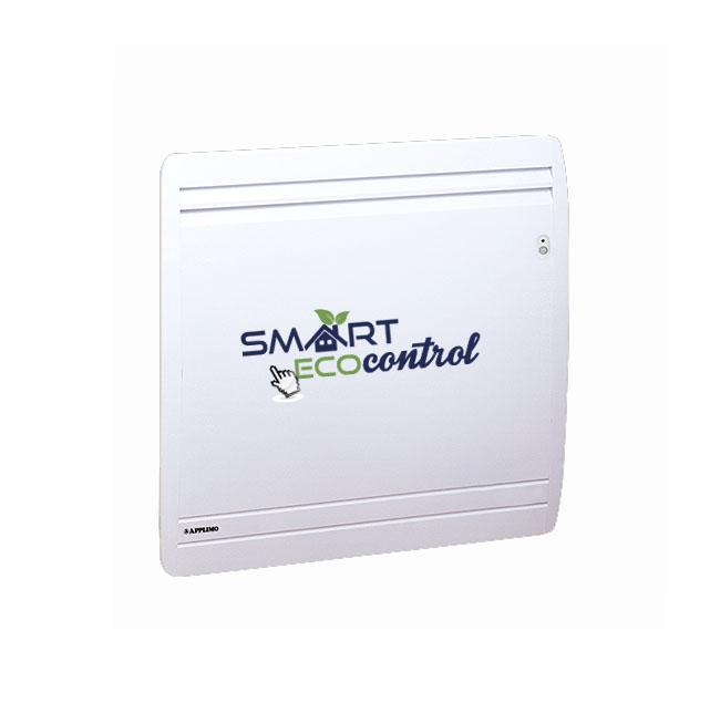 applimo novalys smart ecocontrol applimo radiateur. Black Bedroom Furniture Sets. Home Design Ideas