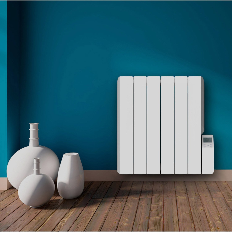 acova atoll lcd radiateur fluide caloporteur acova radiateur lectrique chauffage. Black Bedroom Furniture Sets. Home Design Ideas