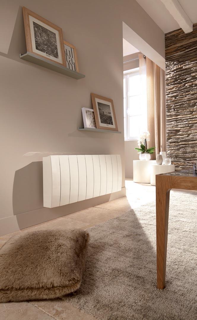 atlantic galapagos pilotage intelligent bas connect atlantic radiateur lectrique. Black Bedroom Furniture Sets. Home Design Ideas
