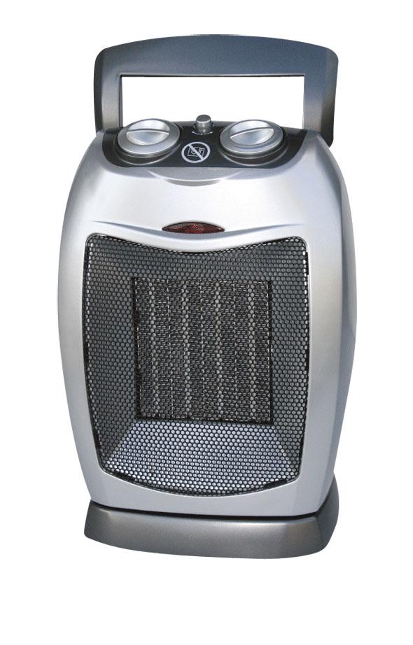 chauffage c ramique oscillant 1800 w drexon radiateur lectrique chauffage lectrique. Black Bedroom Furniture Sets. Home Design Ideas