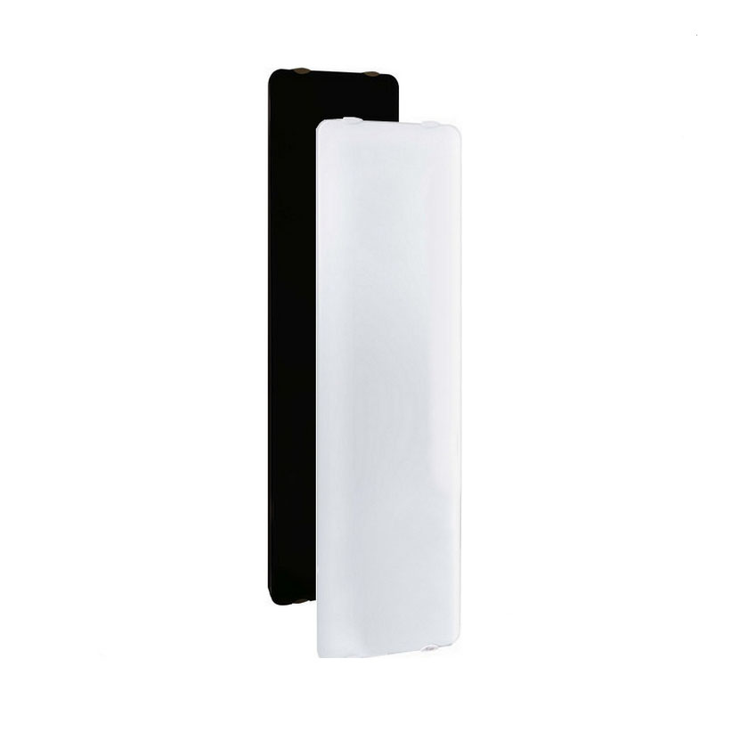 campaver ultime 3 0 smart ecocontrol troit vertical campa radiateur lectrique chauffage. Black Bedroom Furniture Sets. Home Design Ideas