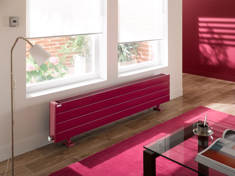 Acova Garantie pour acova fassane premium plinthe - tclxd acova . : radiateur électrique