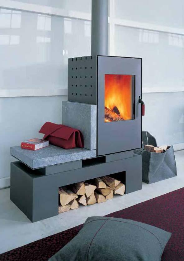 fondis po les bois wodtke homing devis. Black Bedroom Furniture Sets. Home Design Ideas