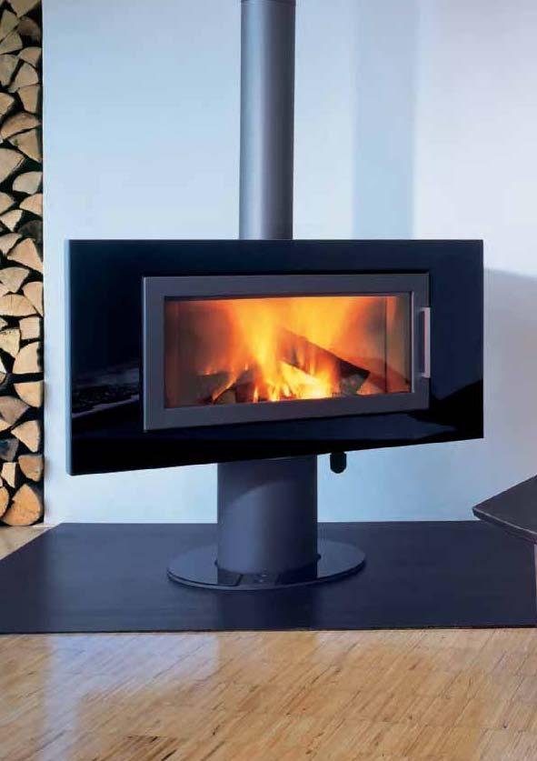 fondis po les bois wodtke fire sl devis. Black Bedroom Furniture Sets. Home Design Ideas