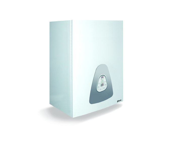 air lec accessoires pour gialix chaudi re lectrique murale airelec accessoires radiateur. Black Bedroom Furniture Sets. Home Design Ideas