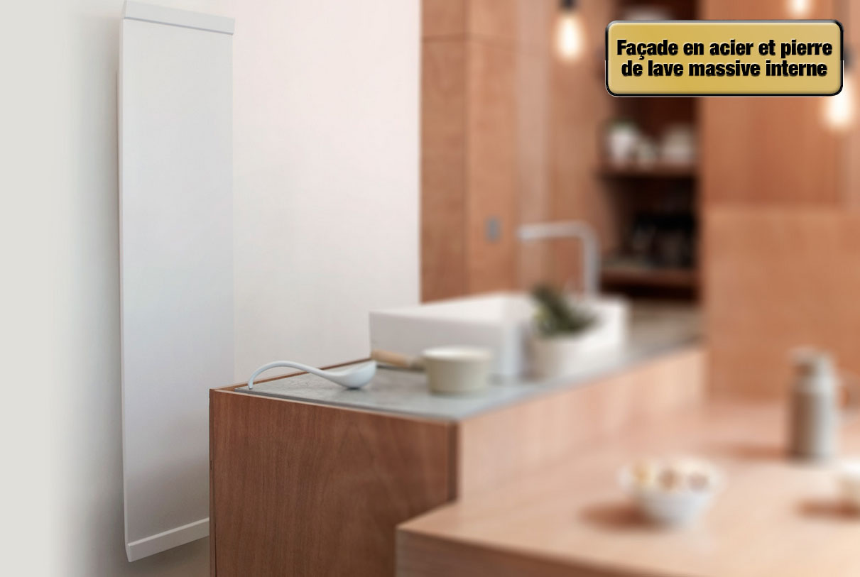 campa jobel 3 0 smart ecocontrol troit vertical blanc joed08vbccb joed10vbccb joed15vbccb. Black Bedroom Furniture Sets. Home Design Ideas
