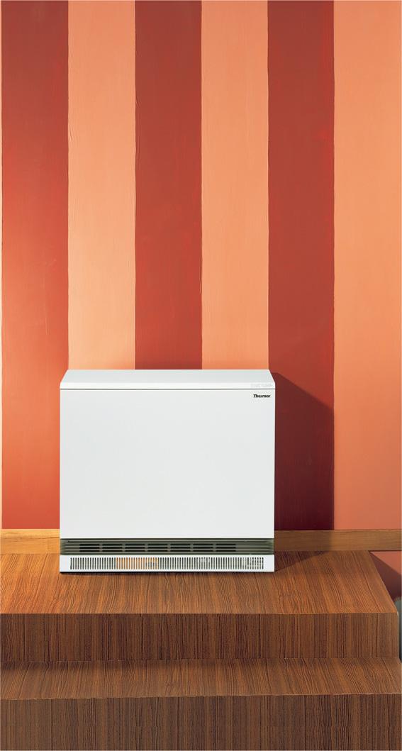 Chauffage climatisation gifi cadre photo numerique - Gifi cadre photo ...