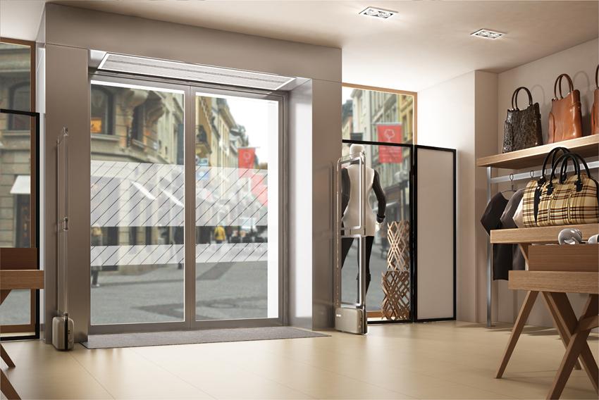 thermor rideaux d 39 air encastrable thermor radiateur lectrique chauffage lectrique. Black Bedroom Furniture Sets. Home Design Ideas