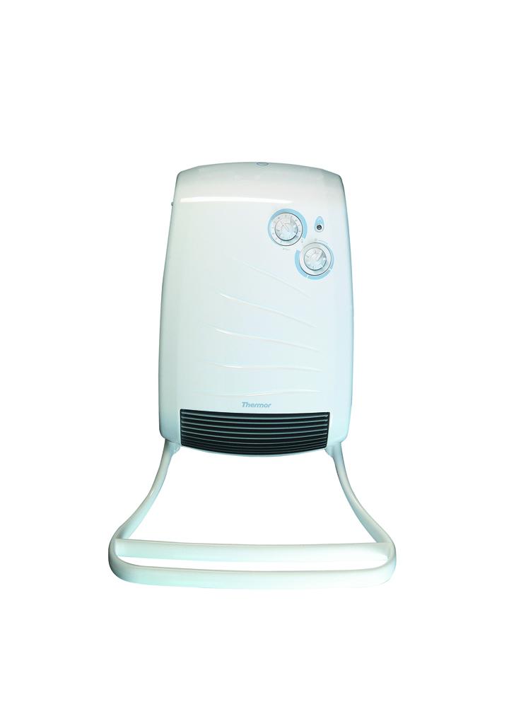 thermor radiateur soufflant illico 2 thermor radiateur lectrique chauffage lectrique. Black Bedroom Furniture Sets. Home Design Ideas