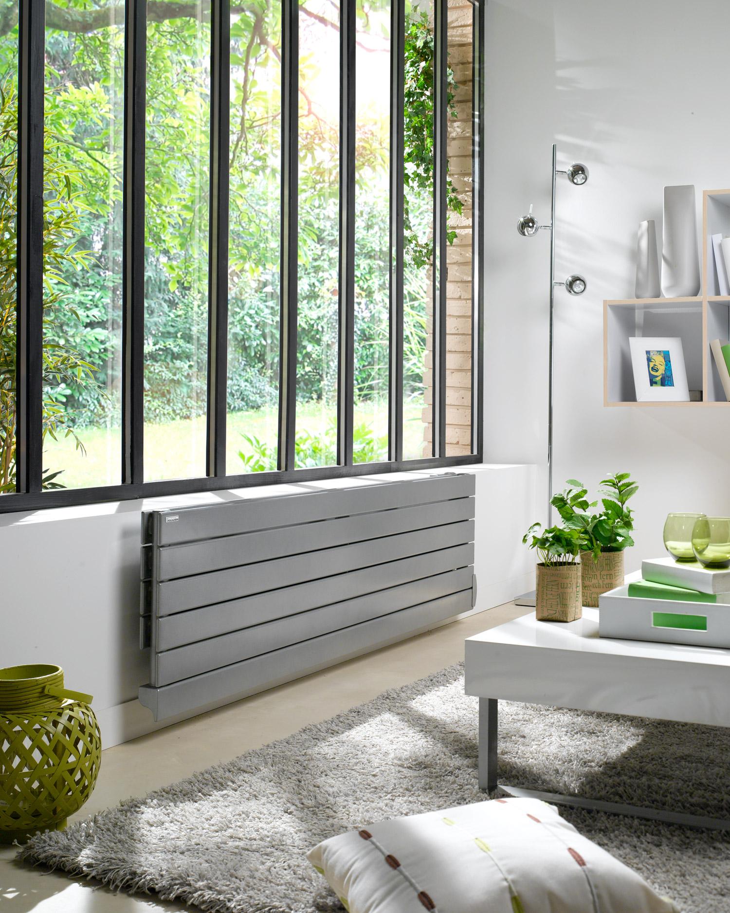 Acova Garantie dedans acova fassane premium horizontal - tvxd acova . : radiateur