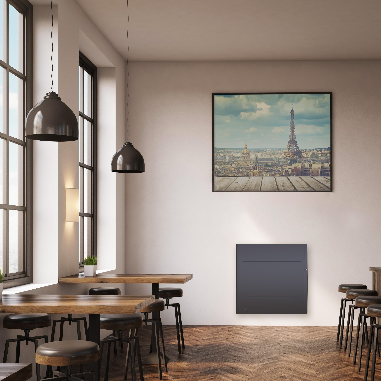 airelec adeos smart ecocontrol horizontal air lec. Black Bedroom Furniture Sets. Home Design Ideas
