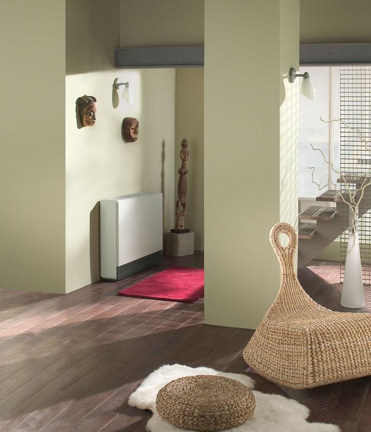 air lec accutop 2 radiateur accumulation air lec. Black Bedroom Furniture Sets. Home Design Ideas
