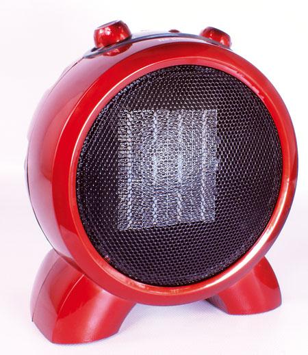 radiateur c ramique retro 1500 w drexon radiateur lectrique chauffage lectrique. Black Bedroom Furniture Sets. Home Design Ideas