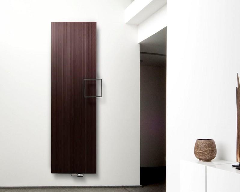 chauffage central vasco bryce v75 vasco radiateur. Black Bedroom Furniture Sets. Home Design Ideas