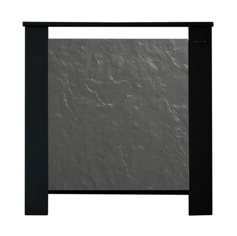 radiateur d 39 appoint valderoma etna valderoma radiateur lectrique chauffage lectrique. Black Bedroom Furniture Sets. Home Design Ideas