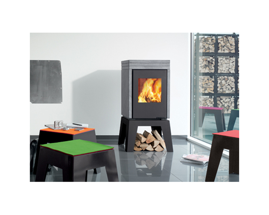 fondis po les bois wodtke yoko devis. Black Bedroom Furniture Sets. Home Design Ideas
