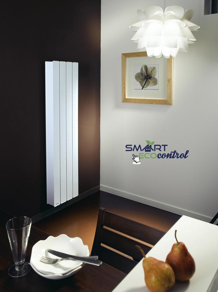air lec font a smart ecocontrol vertical air lec. Black Bedroom Furniture Sets. Home Design Ideas