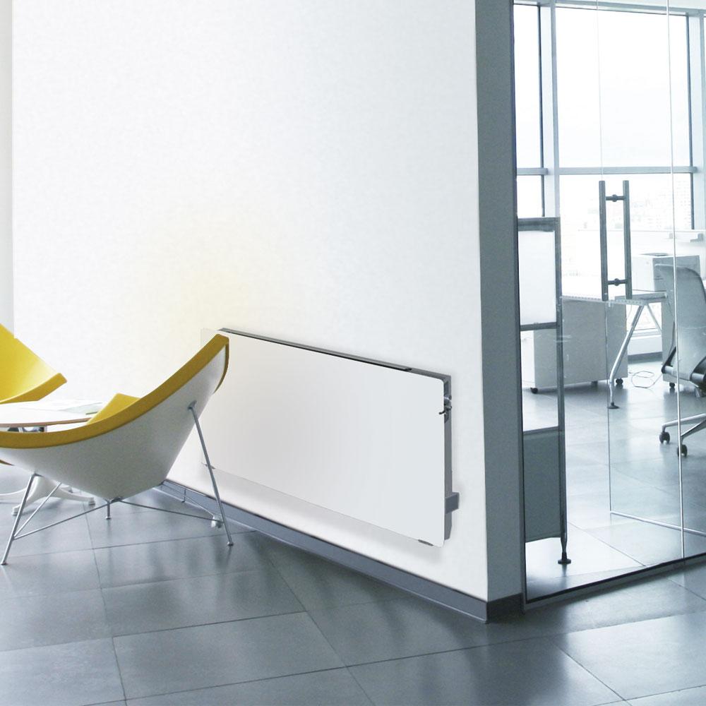 radiateur valderoma dk hybrid eco valderoma radiateur lectrique chauffage lectrique. Black Bedroom Furniture Sets. Home Design Ideas