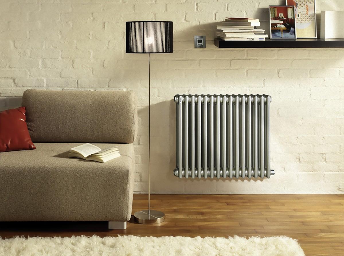 acova vuelta horizontal plinthe tmc avec thermostat s lecteur de mode tmc03 100 100. Black Bedroom Furniture Sets. Home Design Ideas