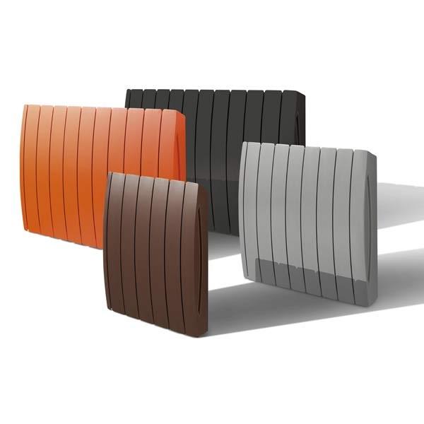 acova ta ga lcd tak acova radiateur lectrique. Black Bedroom Furniture Sets. Home Design Ideas