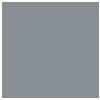 detecteur de fumee nf en14604 gs506 gs506 radiateur lectrique chauffage lectrique. Black Bedroom Furniture Sets. Home Design Ideas