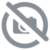 ELECTRONICS LINE iConnect 2-Way, Détecteur de gaz radio, EL4762